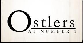 Ostlers Number 1